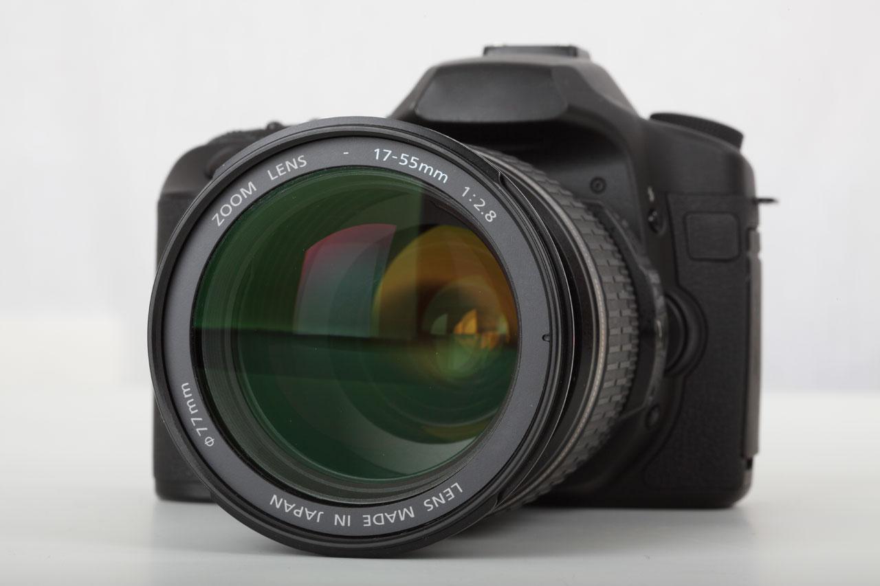 Camera Dslr Camera Shutter Speed shutter speed beginners guide to dslr photography alex sablan an slr camera