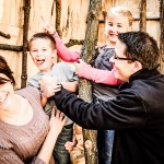 Family Photography by Dayton Photographer Alex Sablan